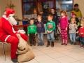 200 Gutschalk  WNS 13.12.2014 Laudenbach  Kegler
