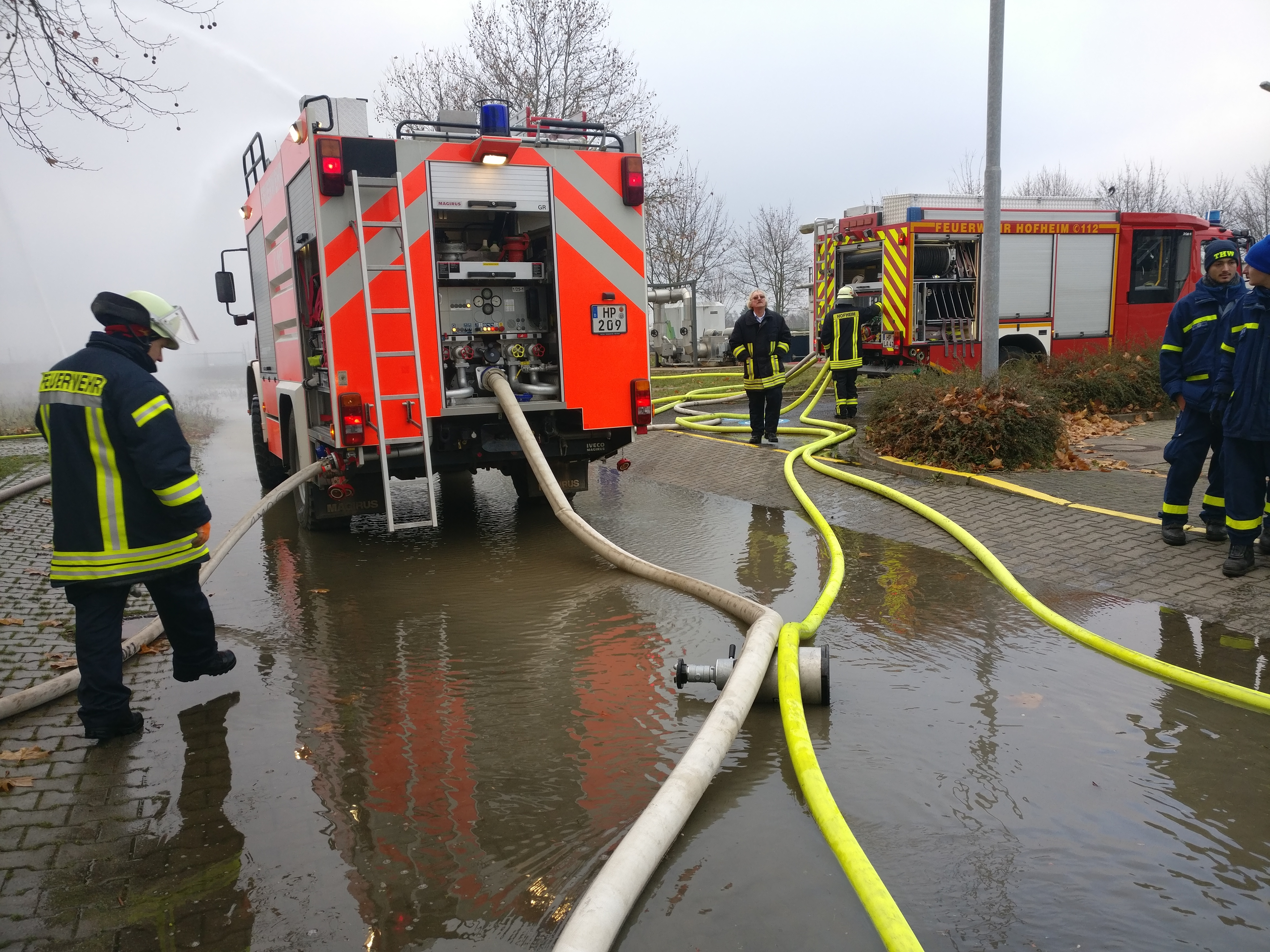 Halland Fire System (2)