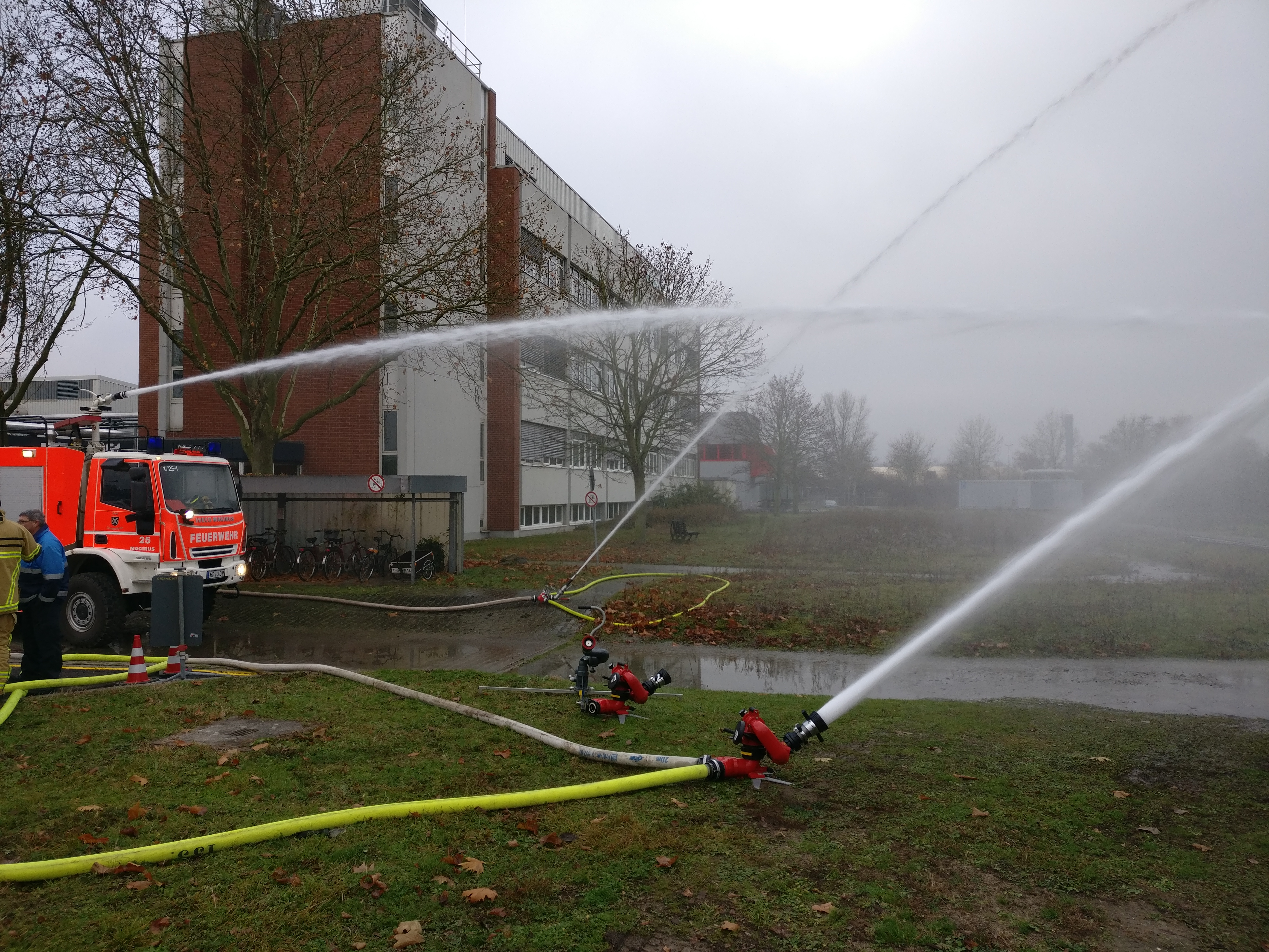 Halland Fire System (3)