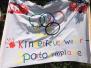 Kinderolympiade in Viernheim