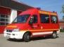 Hofheim - Fahrzeuge