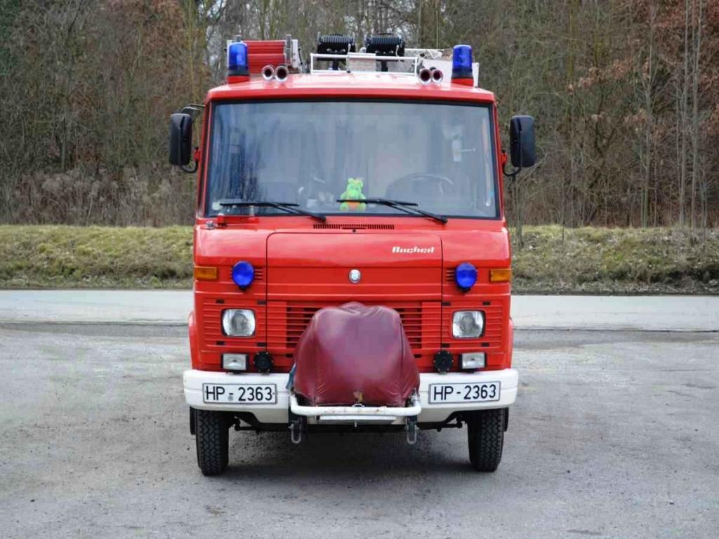 autoshue_1_20120310_1710534027