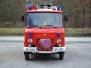 Löschgruppenfahrzeug (3/49-1)