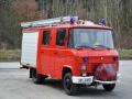 autoshue_7_20120310_1005607044