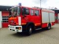 Hofheim_LF16-16