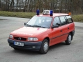 autoshue_10_20120310_1346228294