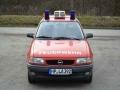 autoshue_12_20120310_1563808577
