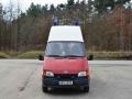 autoshue_2_20120310_1086682134