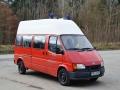autoshue_3_20120310_1098045722