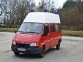 autoshue_8_20120310_1807004619