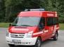 Mannschaftstransportwagen (3-49-1)
