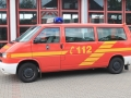 MTF VW neu