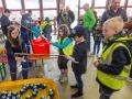 Tag der offenen Tür FF Lampertheim