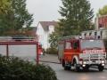 bung JF_in Lorsch 2014 (5)