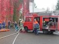 bung JF_in Lorsch 2014 (8)
