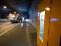 whmfeuerwehrtunnel19_08_03_2014
