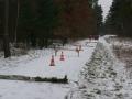 winterwanderung_2013_11_20130125_1181316343