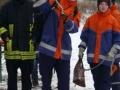 winterwanderung_2013_14_20130125_1826593766