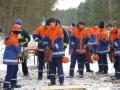 winterwanderung_2013_7_20130125_1740526014