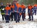winterwanderung_2013_8_20130125_1614477061