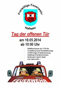 TdoT_Hofheim_2014