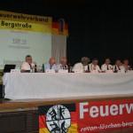 Verbandsversammlung_Ho_2014