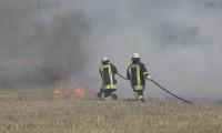 029 - Flächenbrand (1)