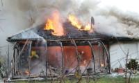 Wohnhausbrand (6)
