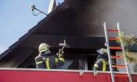 Wohnungsbrand (9)