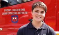 Ho_Spielmannszug_Eric Leininger