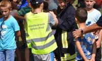 Kinderolympiade (4)