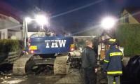 171-Unterstützung-THW_Logistik-1