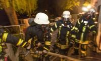 14.04.2016-Lampertheim-Feuerwehr-Übung-Hallenbad