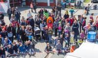 01.05.2016-Lampertheim-Lampertheim-Lokales-Tag-der-offenen-Tür-bei-der-Freiwilligen-Feuerwehr-Florianstr.-Lampertheim-jhö