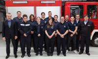 JHV-Feuerwehr-Hüttenfeld