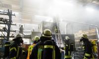 2018-Feuerwehreinsatz-Metallbau-Nick-KW-6