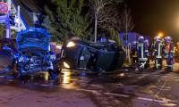 2018-Verkehrsunfall-KW-14
