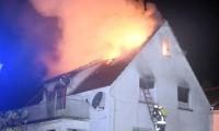 Gebäudebrand-13