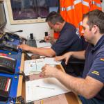 10.05.2016-Lampertheim-Lampertheim-Lokales-Feuerwehr-Lampertheim-gemeinsame-Übung-Technische-Einsatzleitung-Kr.-Bergstraße-TEL-GW-IuK-und-ELW2