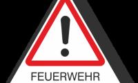 faltsignal-warnsymbol-gefahrenstelle-mit-zusatztext-feuerwehr-g216111-22564