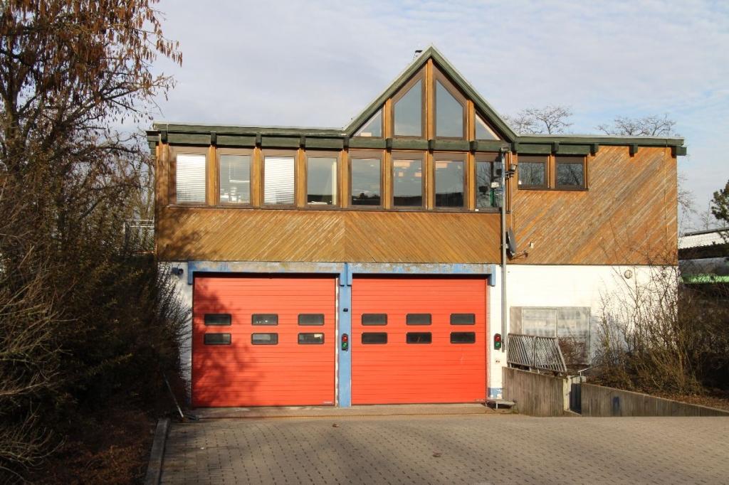geraetehaus_huettenfeld_1_20120306_1914096199